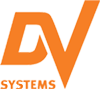 dv-systems1